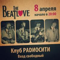 BeatLove � ����� ����������