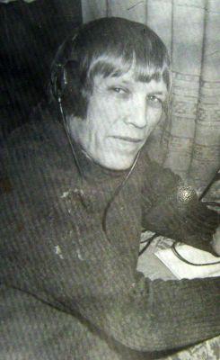 Борис Васильевич