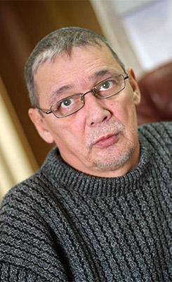 Vasili