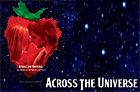 "����� ""Across The Universe"""