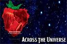 """Фильм """"Across The Universe"""""""