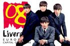 Вслед за Битлз - поездка Клуба Beatles.ru в Ливерпуль и обратно - сезон 2008