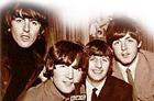 ����� �� ����� - ������� ����� Beatles.ru � ��������� � ������� - ����� 2010