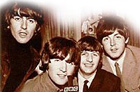 Вслед за Битлз - поездка Клуба Beatles.ru в Ливерпуль и обратно - сезон 2010