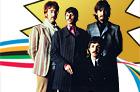Вслед за Битлз - поездка Клуба Beatles.ru в Ливерпуль и обратно - сезон 2012