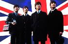 Вслед за Битлз - поездка Клуба Beatles.ru в Ливерпуль и обратно - сезон 2013