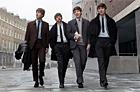 ����� �� ����� - ������� ����� Beatles.ru � ��������� � ������� - ����� 2014
