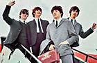 ����� �� ����� - ������� ����� Beatles.ru � ��������� � ������� - ����� 2015