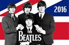 Вслед за Битлз - поездка Клуба Beatles.ru в Ливерпуль и обратно - сезон 2016