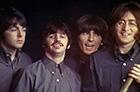 Вслед за Битлз - поездка Клуба Beatles.ru в Ливерпуль и обратно - сезон 2018