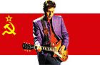 Пол Маккартни в Москва. Концерт на Красной площади 24 мая 2003 года