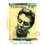 Я хочу, чтобы Пол Маккартни исполнил на концерте в Москве песню Beautiful Night!