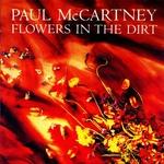 Я хочу, чтобы Пол Маккартни исполнил на концерте в Москве песню Put It There!