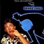 Я хочу, чтобы Пол Маккартни исполнил на концерте в Москве песню No More Lonely Nights!
