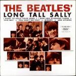 Я хочу, чтобы Пол Маккартни исполнил на концерте в Москве песню Long Tall Sally!