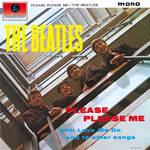 Я хочу, чтобы Пол Маккартни исполнил на концерте в Москве песню Love Me Do!