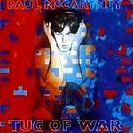 Я хочу, чтобы Пол Маккартни исполнил на концерте в Москве песню The Pound Is Sinking!